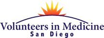 VIM – Volunteers In Medicine San Diego